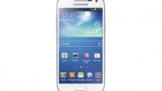 Galaxy S4 Mini_Front_white_Standard_Online