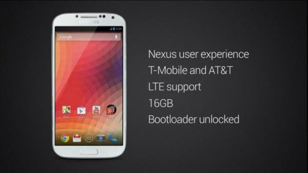 Google-IO-2013-Google-Samsung-Galaxy-S4-000