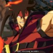 Guilty-Gear-Xrd-Announce