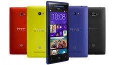 HTC-Windows-Phone-X1