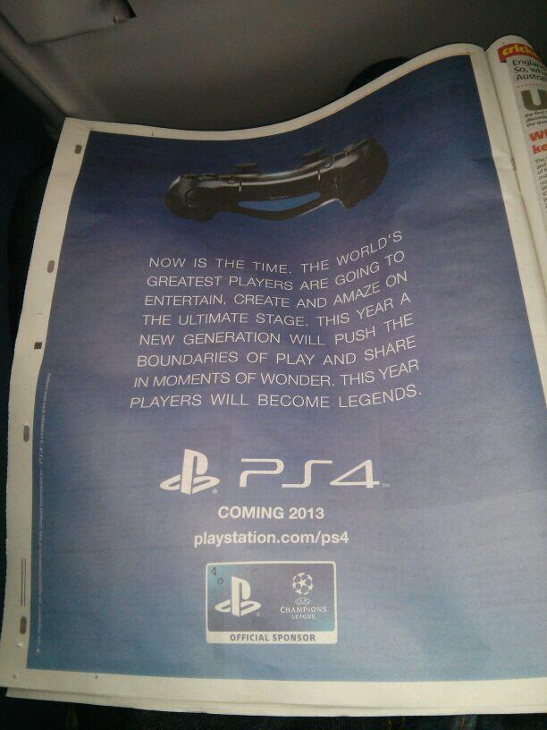 PS4-Metro-Advert
