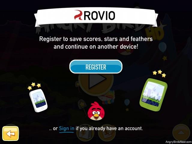 Rovio-Account-Sign-in-to-Save-Scores-Screenshot-640x480