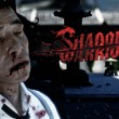 Shadow-Warrior-Announce
