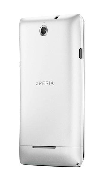 Xperia E_8