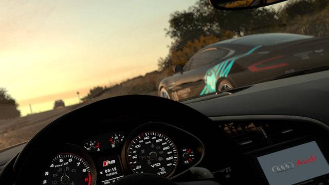 drive_club_4_43790_640screen