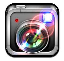 flare-free-app-003