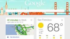 google-now-logo-157453
