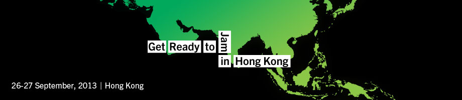 home-asia-hongkong