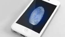 iphone5S-fingerprint-scan