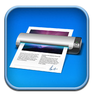 scanner-mini-icon