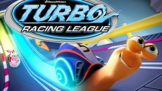 turbo-racing-thumb