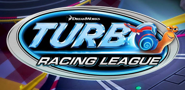 turbo-racing