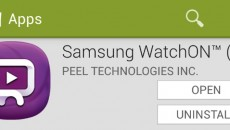 watchon-galaxy-s4-mega-1