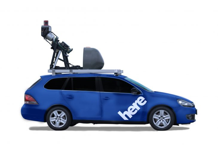 700-here-data-collection-car-1