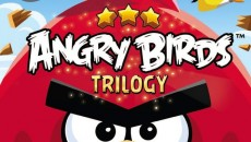 Angry-Birds-Trilogy-Wii