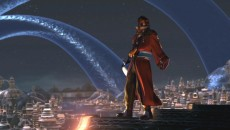 Final-Fantasy-X-X-2-HD-Remaster_2013_06-11-13_008.jpg_600