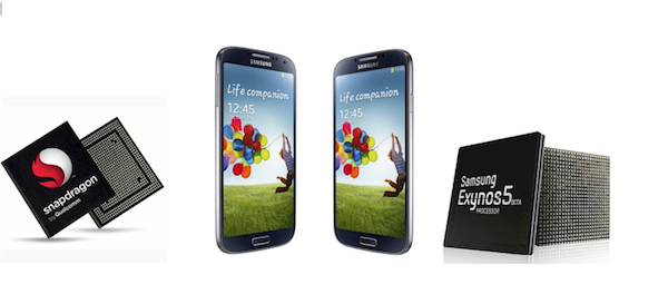 Galaxy-S4-Exynos-5-Octa-vs-Galaxy-S4-Snapdragon-600-00