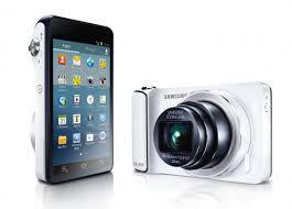 GalaxyCamera-1