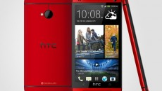 HTC-One-red-1
