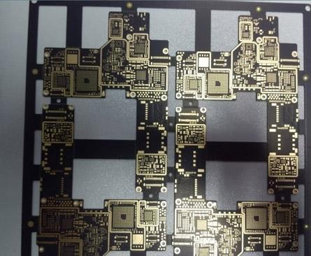Meizu-MX3-PCB