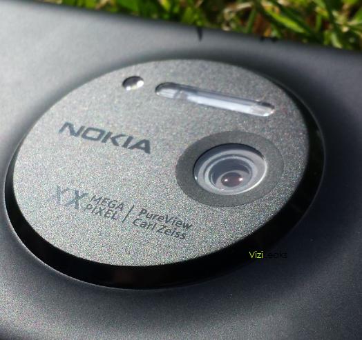 Nokia-EOS-XX-MP