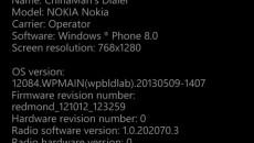 NokiaEbay-1