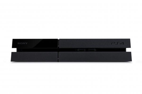 PlayStation-4_2013_06-10-13_036.jpg_600.jpg