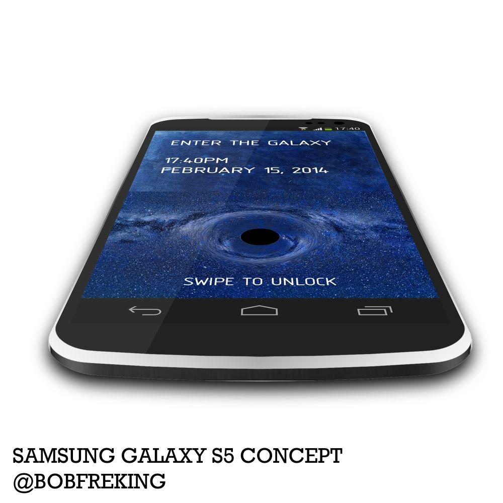 Samsung-Galaxy-S5-concept-Bob-Freking-2