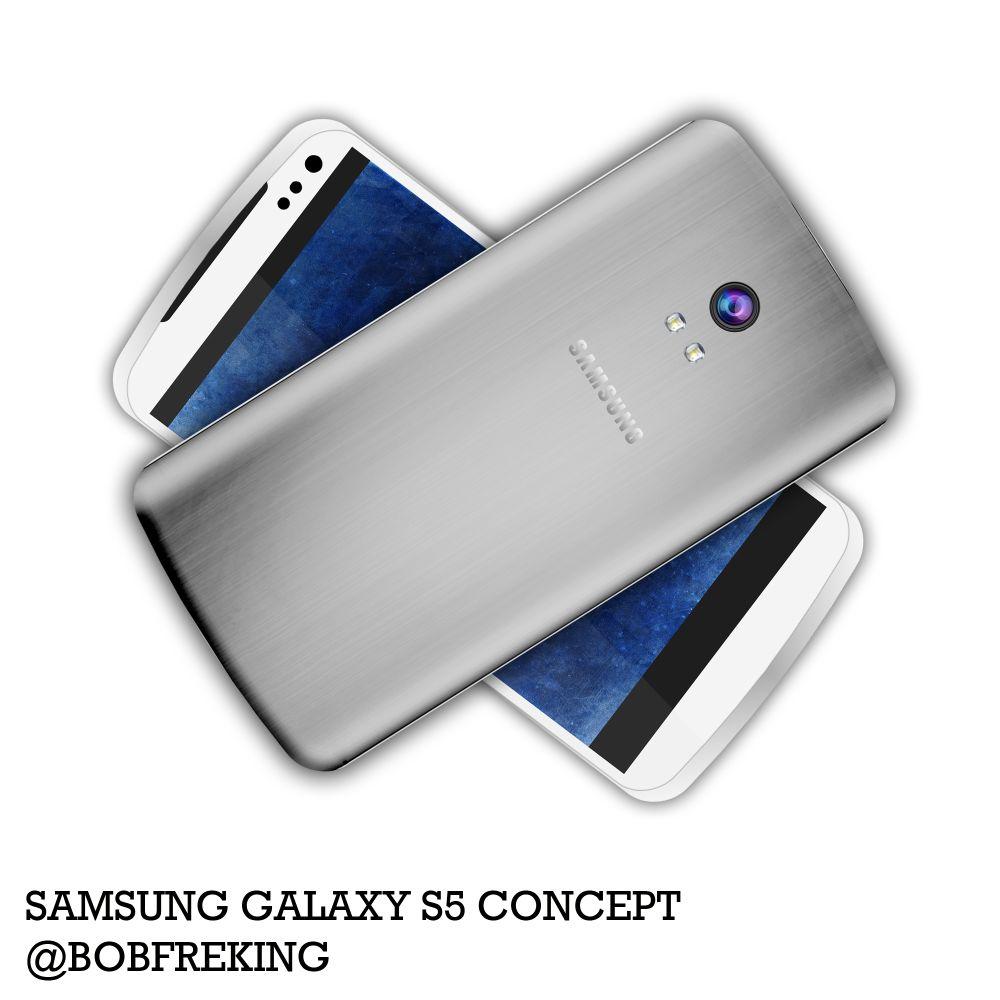Samsung-Galaxy-S5-concept-Bob-Freking-4