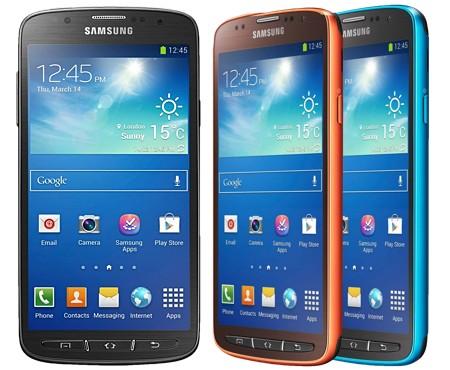 Samsung-GalaxyS4-Active1