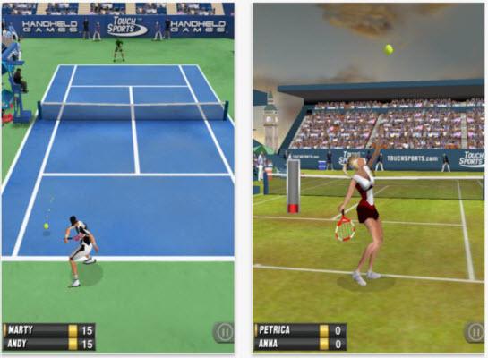 TouchSports-Tennis-2012-000