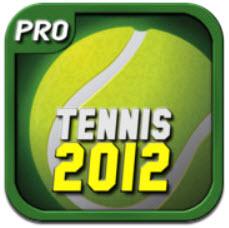 TouchSports-Tennis-2012-001