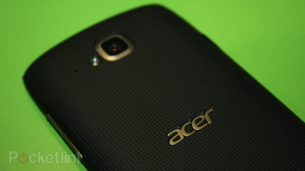 acer_booth
