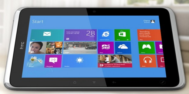 htc-windows-rt-tablet-624x312