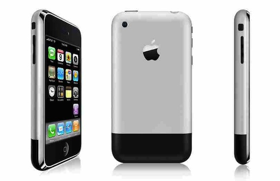 iphone2g1