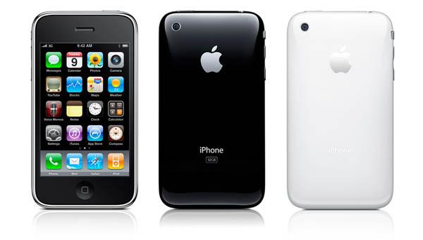 iphone3gs_02