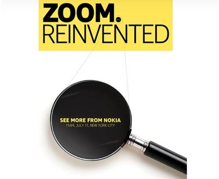 nokia-zoom-reinvented