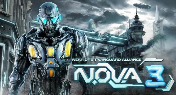 nova3-for-Windows-Phone