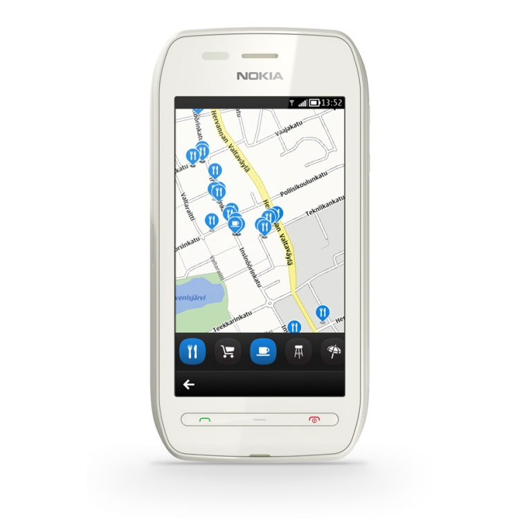 1-Nokia-Maps-Suite-for-Symbian-Gets-Updated
