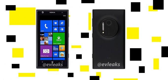 Colors-of-the-Nokia-Lumia-1020-EOS-909