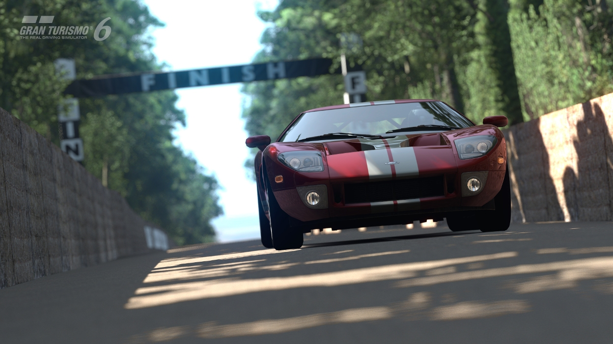 Ford-GT_Goodwood_01