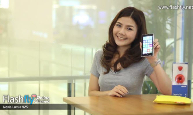 Nokia-lumia-925-flashfly-online-channel
