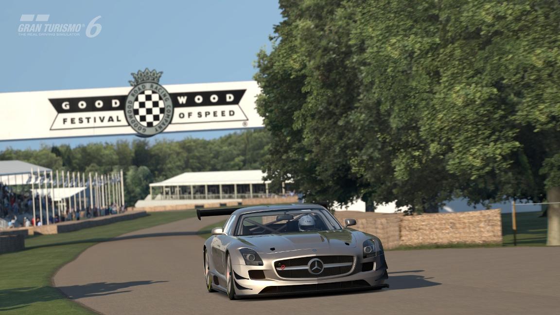 SLS-AMG-GT3_Goodwood_02