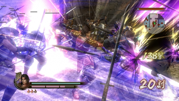 Samurai-Warriors-2-with-Xtreme-Legends-and-Empires-HD-Version_2013_07-19-13_001.jpg_600