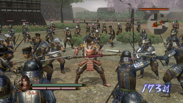 Samurai-Warriors-2-with-Xtreme-Legends-and-Empires-HD-Version_2013_07-19-13_002.jpg_600