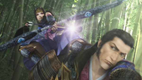 Samurai-Warriors-2-with-Xtreme-Legends-and-Empires-HD-Version_2013_07-19-13_005.jpg_600