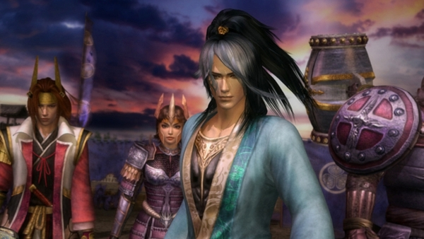 Samurai-Warriors-2-with-Xtreme-Legends-and-Empires-HD-Version_2013_07-19-13_007.jpg_600