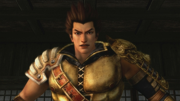 Samurai-Warriors-2-with-Xtreme-Legends-and-Empires-HD-Version_2013_07-19-13_008.jpg_600