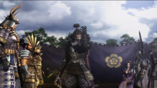 Samurai-Warriors-2-with-Xtreme-Legends-and-Empires-HD-Version_2013_07-19-13_009.jpg_600