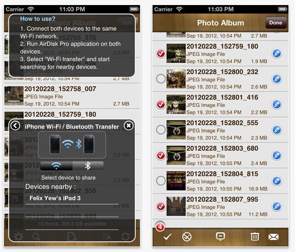 Screen Shot 2556-07-16 at 11.03.24 PM